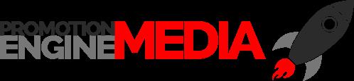 Promotion Engine Media - digitale Werbeagentur in Hannover für neue Formate